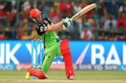 Ipl 2018 Virat Kohli Says This Player Gave Rcb Plenty Reaso
