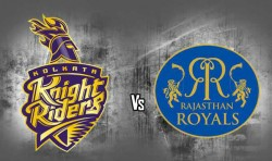 Ipl 2018 Kkr Vs Rr Eyes On Sunil Narine Rahane