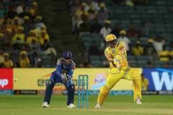 Shane Watson Century Pune Against Rajasthan Royals