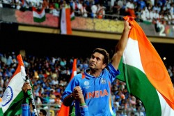 India 2011 World Cup Winning Team Member Under Scrutiny For Match Fixing Ties