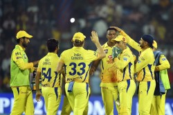 Ipl Final 2018 When Where Watch Live Cricket Match Teams Tickets Coverage On Tv And Live Streaming