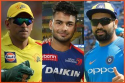 Some Very Special Record Made This Ipl
