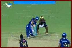 Ishan Kishan Played Great Innings Against Kkr