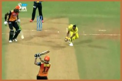 This Catch Is Adorable Dwayne Bravo