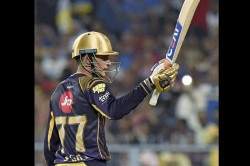 Ipl 2018 I Can See Lot Years India Blues Shubman Gill Say Dinesh Karthik