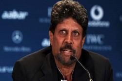 Why Glenn Maxwell Not Gautam Gambhir Kapil Dev Slammed Ricky Ponting