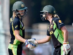 From Ellyse Perry Danielle Wyatt Know What The Foreign Player Spoke About Women S Ipl