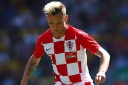 Croatia V Nigeria Super Eagles Loom As Biggest Threat Dalic S Hopefuls