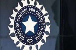 Ed Issues Order Against Bcci Lalit Modi