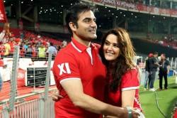 Ipl Betting Bollywood Star Arbaaz Khan Summoned Thane Police