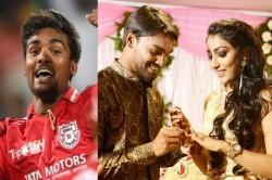 Sandeep Sharma Got Engaged With His Gf