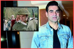 Arbaaz Khan Gets Trolled After Summoned Thane Police