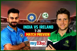 India Vs Ireland 2nd T20i Preview Playing 11s Timings Telecast More