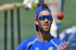 Glenn Maxwell Says He Reporeted Every Suspect During Ipl