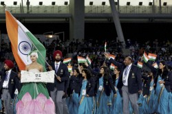 Asian Games 2018 Jakarta Opening Ceremony Date Start Time