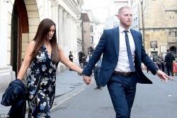 England Cricketer Ben Stokes Found Not Guilty Affray