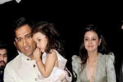 Sakshi Wife Ms Dhoni Trolled On Instagram