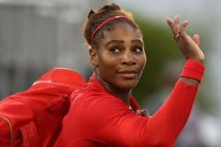 Japan Naomi Osaka Beats Serena Williams Us Open 2018 Final