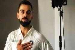 Video Kohli Challenges Shikhar Dhawan Rishab Veshbhusha