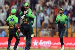 Faheem Asraf Praise Team India Even After Virat Kohli Asian