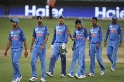 Five Indian Players Who Contribute Best Asia Cup 2018 Final