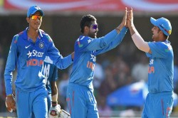 Asia Cup 2018 Injured Axar Patel Shardul Thakur Ruled Of Tou
