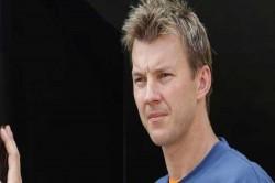 Brett Lee Picks Three Batsmen Of His Era Reveals Which Batsman Can Hit One Ball In 6 Directions