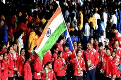 Asian Games 2018 Players State Name Who Won Gold Medal