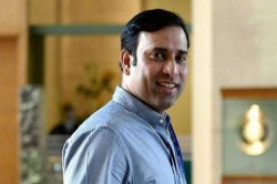India Kept Repeating Mistakes England Says Vvs Laxman