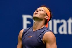 Injured Rafael Nadal Miss Davis Cup Semi Final With France