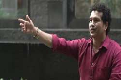 Asia Cup 2018 Sachin Tendulkar S Reaction On Indian Victory