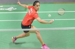 Korea Open Saina Nehwal Loses Nozomi Okuhara Quarterfinal