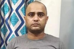 Delhi National Judo Champion Held Stalking