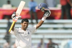 Wasim Jaffer Selection After 4 Years Vijay Hazare One Day Team In Controversy