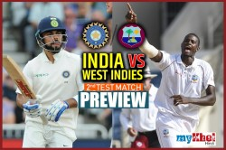India Vs West Indies 2nd Match Preview Hyderabad Know Facts