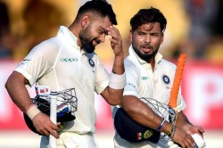 Loopholes Team India Against Wi Could Effective Against Australia