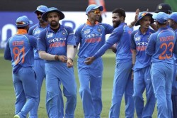 Bcci Has Announced Squad For The Upcoming Australia Tour And West Indies T20 Series
