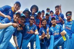 Yashasvi Jaiswal Asia Cup 2018 Under 19 Hero Worked As Food Vendor