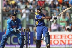 Mahela Jayawardene Gives Befitting Reply Over Accusation Of 2011 World Cup Final Match Fixing