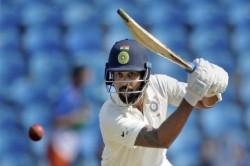 Murli Vijay Slams Selectors Not Opt Karun Nayar Team