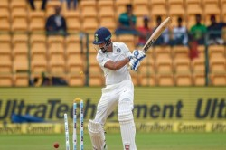 Kl Rahul Have Very Bad Record Test Match 2018 Indvswi
