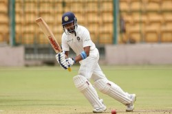 Prithvi Shaw Makes Another Great Record 2nd Test Match Against
