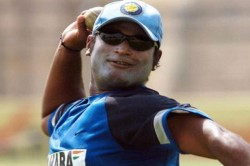 Bcci Appointed Ramesh Powar As Head Coach Of The Indian Women S Team In 4 Cricketers