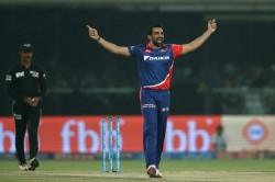 T10 League Is Coming With Bang Many Former Stars Like Zaheer