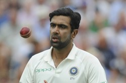 Dean Jones Said Why R Ashwin Will Be The Key Player The Test Series
