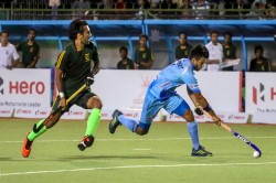 Hockey India World Cup Team Has Been Announced