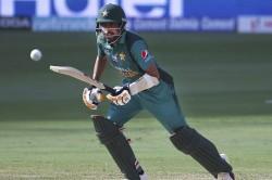 Babar Azam Breaks Virat Kohli S Fastest 1000 T20i Runs Record