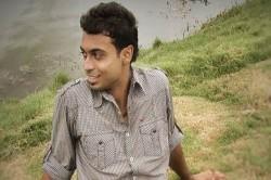 West Bengal Double Badminton Player Trinankur Died Electrocution