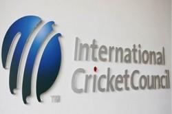 Icc Rejects Pakistan Cricket Board S Compensation Claim Against Bcci