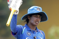 Mithali Raj Becomes Number One Indian Run Scorer T20 Ahead Of Rohit Sharma Virat Kohli